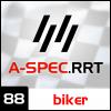 bikerspb