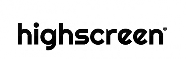 highscreen logo black.png