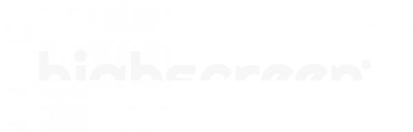 highscreen logo white.png