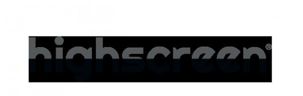 highscreen logo official.png
