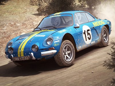 DIRTRally_Renault_ Alpine_A110.jpg