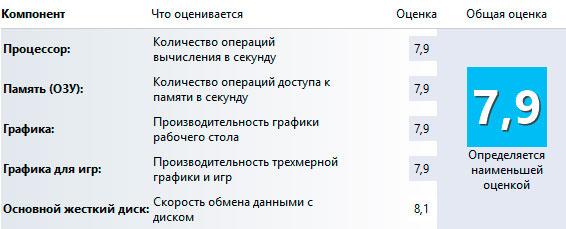 test_pc.jpg