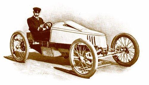 Packard-Gray-Wolf.....jpg.c55f670a21edfa486884667107deede2.jpg