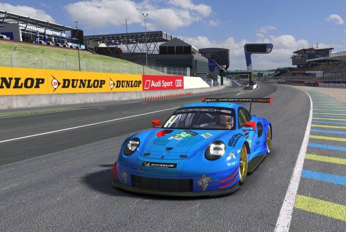 BARS 911 RSR v01.jpg