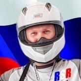 DmitryRykov