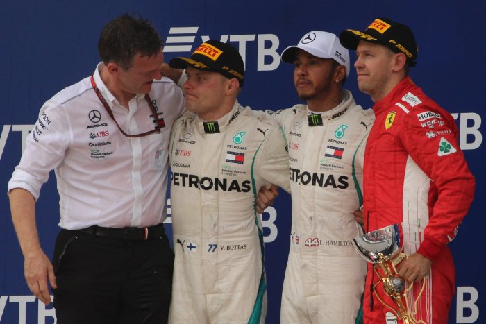 podium5.jpg