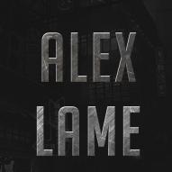 Alex_Lame