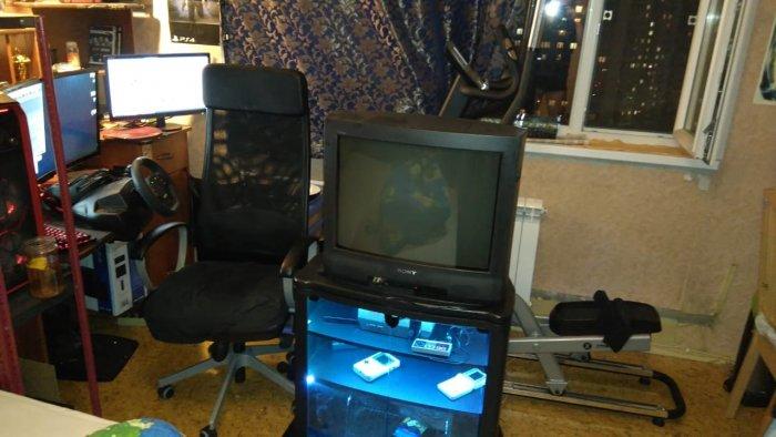 263ebfc9-c69e-4c2e-843e-bb8db8b19987.jpg