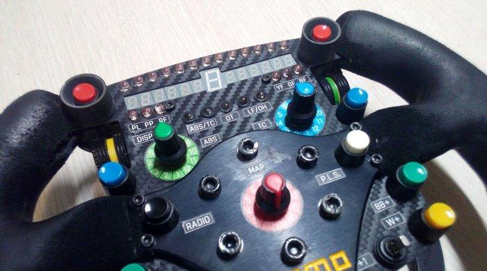 buttonguards2.thumb.jpg.81c115da72fc00fdc8c697c8f8045d73.jpg