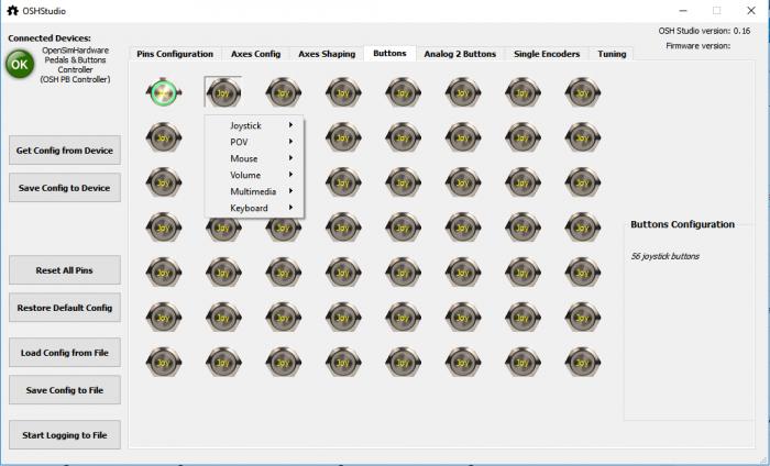 buttons_tab.thumb.png.4eabc153b9f663ad6d84df40c88a2f25.png