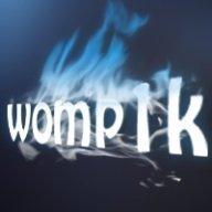 womp1k