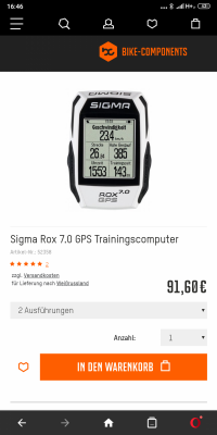 Screenshot_2019-10-16-16-46-40-387_com.opera.browser.png