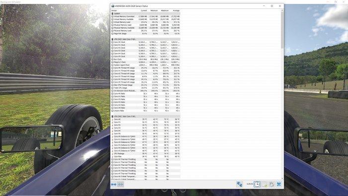 ir-test-sm.jpg
