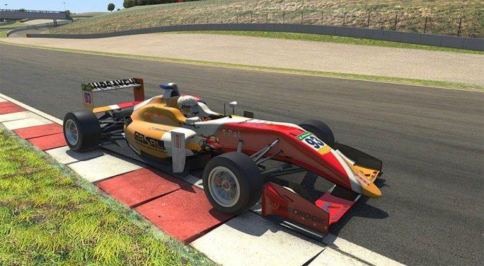 T-Pot DallaraF3_2_small.jpg