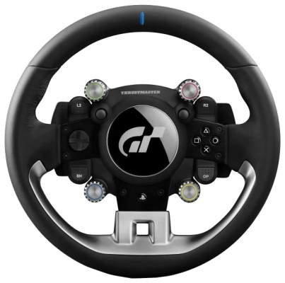 Thrustmaster T-GT PC.png