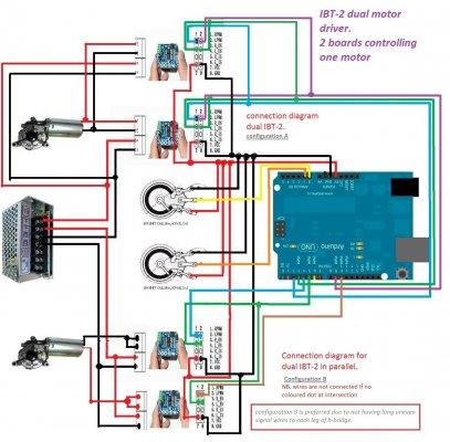 Wiring-2-Motors ibt2.jpg
