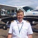 pilot40