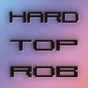 HardTopRob