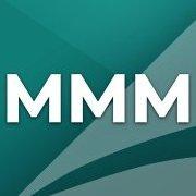 MisterMMM333