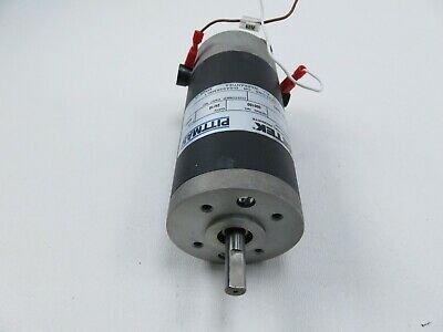 AMETEK-Pittman-M542-Gear-Motor-_1.jpg