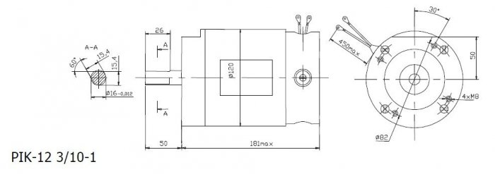 PIK12-3-10-1.thumb.jpg.f461c46115f2bb04ccf42e82da6361bb.jpg