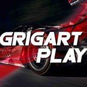 GrigArt