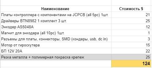 price.JPG.8205707f3931430a718dfe9bf4665724.JPG