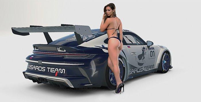 Porsche 992 Cup_ORSRL 2021_2.jpg