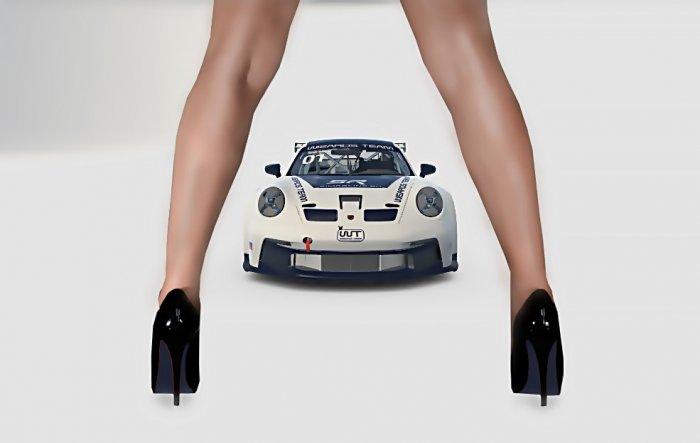 Porsche 992 Cup_ORSRL 2021_3.jpg